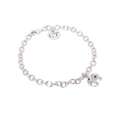 Little Elephant Bracelet
