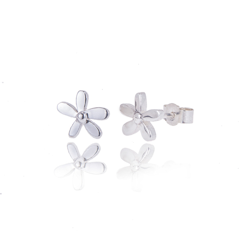 Little Daisy Studs